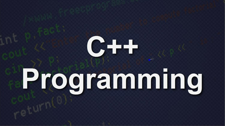 Best C And C++ Training Institute In Chandigarh Mohali.
