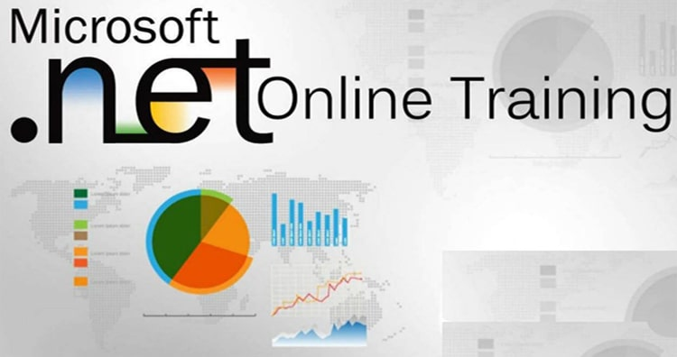 dotnet main - Dot Net Training