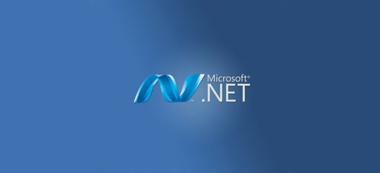 dotnet pic - CSE/IT/MCA