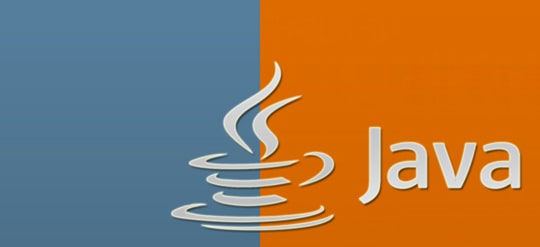 java pic - CSE/IT/MCA