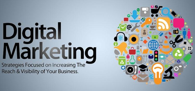 marketing pic - Best Marketing Training In Chandigarh
