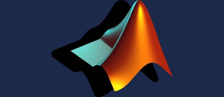 matlab 1 - Best Matlab Training In Chandigarh