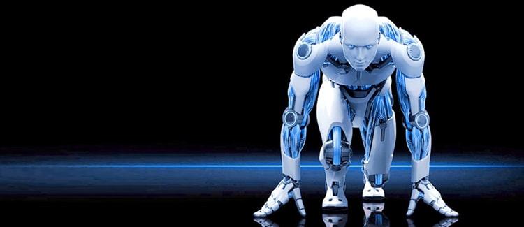 Best Robotics Training in Chandigarh Mohali