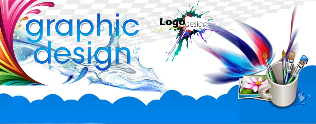 graphic-designing-course-in-chandigarh | EXcellence Technology