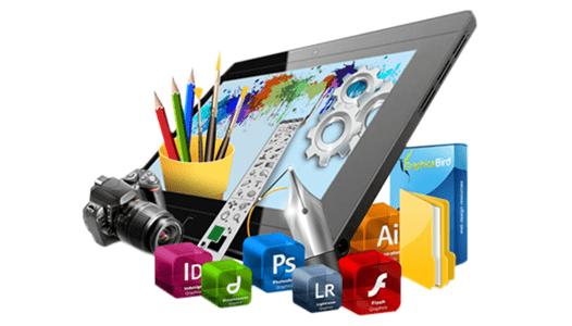 Web Desiginig training in chandigarh