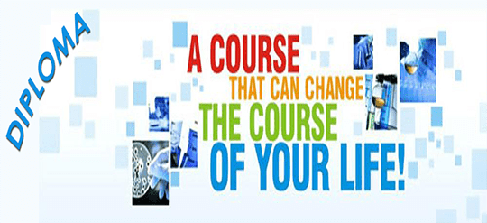 Diploma Courses in chandigarh