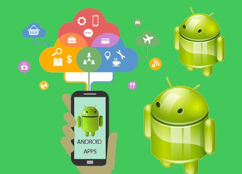 best-android-training-in-chandigarh-mohali