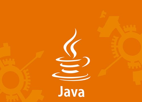 java-training-chandigarh-panchkula-mohali