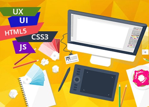 web-designing-training-in-chandigarh-mohali""