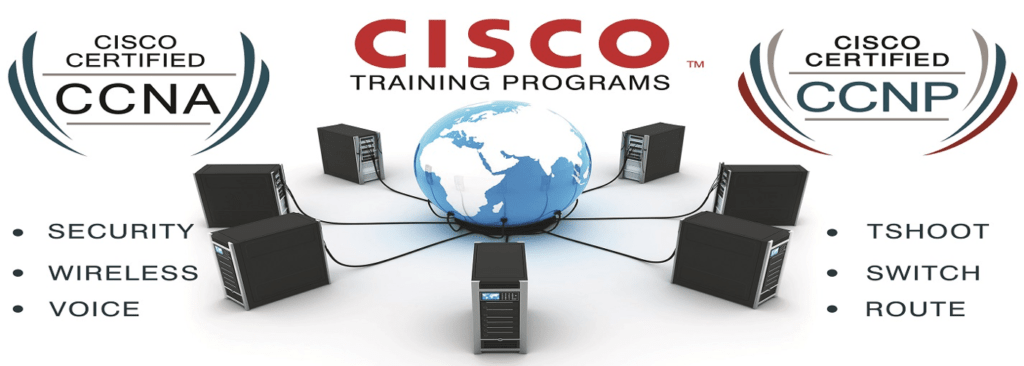 ccna training in chandigarh