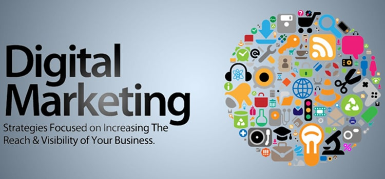 Best Digital Marketing Certification Training Institute in Chandigarh