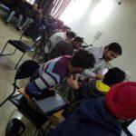 0d68dccb ae1d 47b5 b5cf 2e2db45dfb2d 150x150 - Web designing Training in Mohali