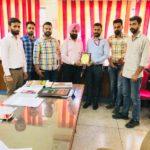 3a8475fe 4408 4fc7 a7c3 c856242f310e 150x150 - Web designing Training in Mohali
