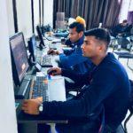 c2d9d583 a0f5 47c0 aac8 5b90dd0c82ff 2 150x150 - Web designing Training in Mohali