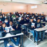 e95ca500 ff15 4c89 b5b8 f2d5dbaf37ca 150x150 - Web designing Training in Mohali