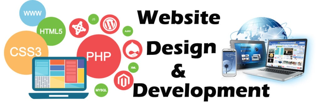 web designing diploma in chandigarh