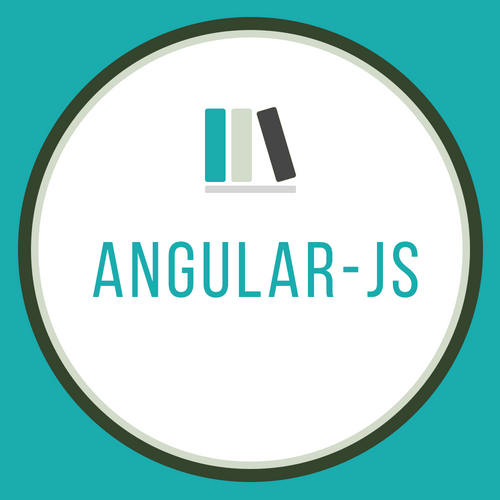ANGULAR JS - Professional Courses