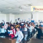 PHP Training in Chandigarh |Mohali