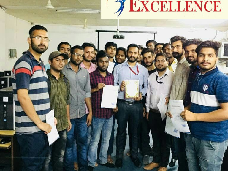 extech20 768x576 - PHP Training in Chandigarh