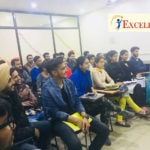 PHP Training in Chandigarh|Mohali