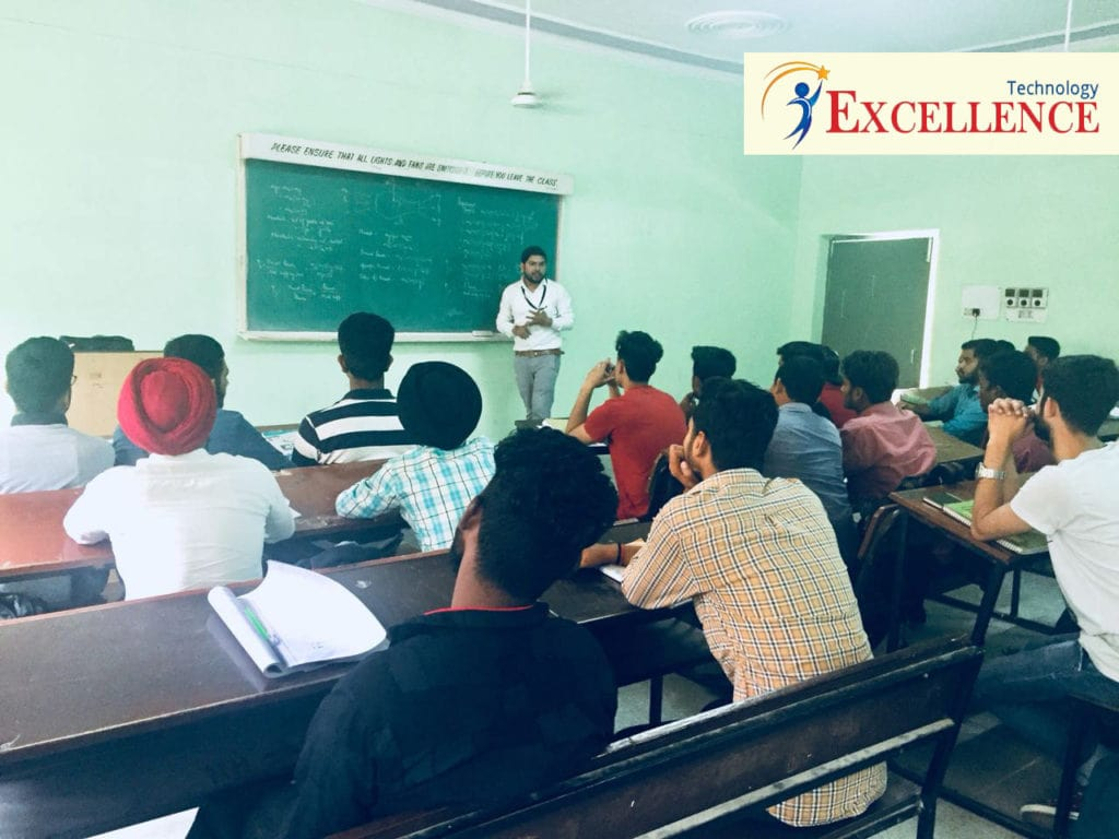 extech9 1024x768 - PHP Training in Chandigarh