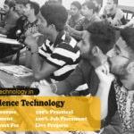 6weeks industrial training in chandigarh