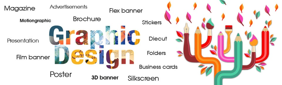graphic-designing-course-in-chandigarh