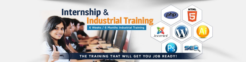 industrial-training-in-chandigarh