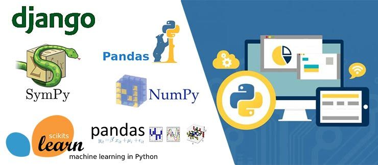 python training institute bangalore - Python Training in Chandigarh