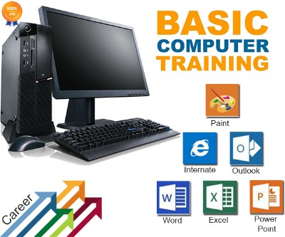 Computer course in chandigarh