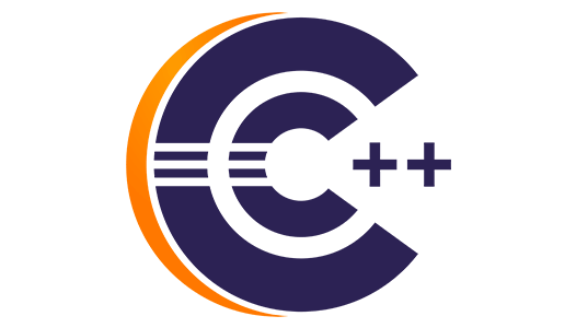 ac and c++ training in chandigarh excellence technology