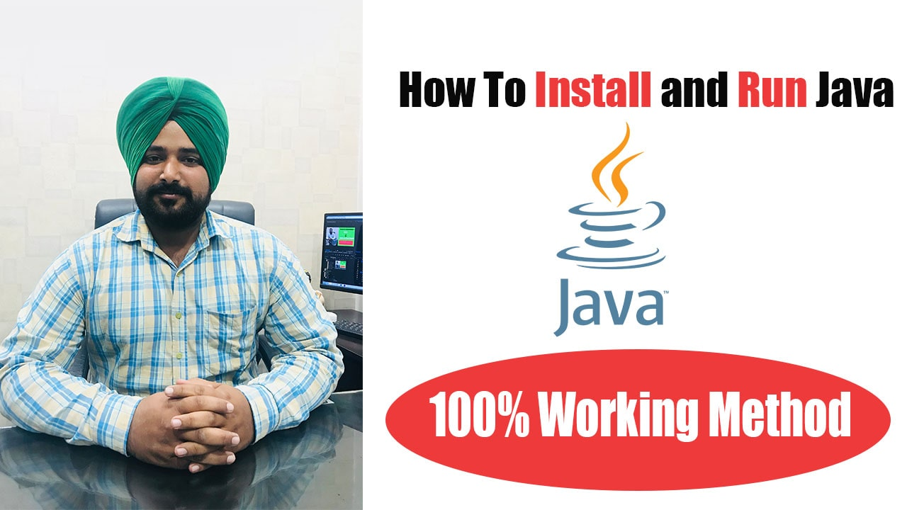 java training institute in sector 34 chandigarh