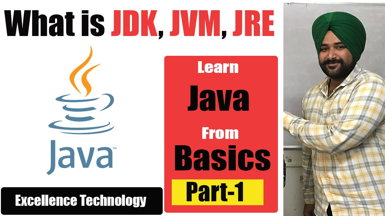 best institute for core java in chandigarh