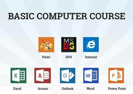 computer classes in chandigarh