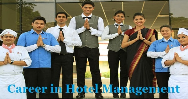students_hotel_management_IHM