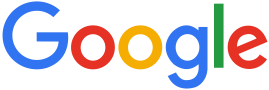 google - #1 Industrial Training Company In Chandigarh|Mohali