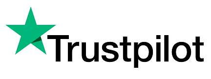 trustpilot review - #1 Industrial Training Company In Chandigarh|Mohali