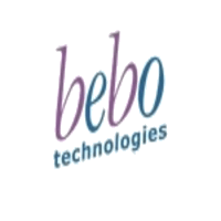 bebo technologies - Placements