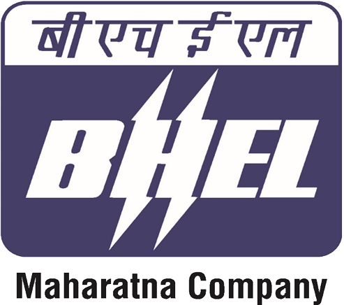 bhel logo png 7 - Placements