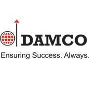 damco solutions squarelogo 1397712406620 - Placements