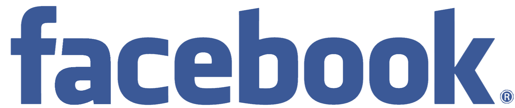 facebook logos PNG19749 - Best 3dsMax Training in Chandigarh