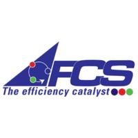 fcs - Placements