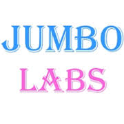 jumbolabs - Placements