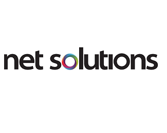netsolutions - Placements