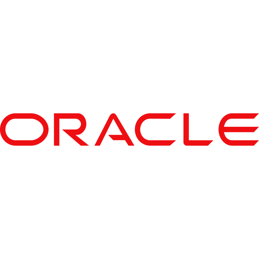 oracle logo 1024x1024 - Placements