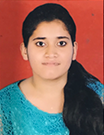 shining start7 - Web Designing  Course In Chandigarh