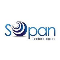 sopan technologies squarelogo - Placements