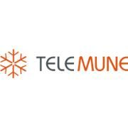 telemune software squarelogo 1432650794223 - Placements