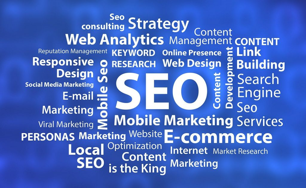 seo 618434 1920 1024x630 - SEO Course in Chandigarh