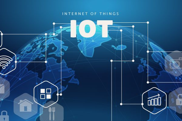 IOT Training​ in chandigarh